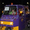ESCALON'S CHRISTMAS PARADE OF LIGHTS ON MAIN STREET - PARADE ENTRY FORM AND VENDORS/BOOTH APPLICATION - DECEMBER 12, 2015