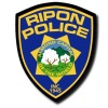 RIPON MASSAGE PARLOR RAIDS LEAD TO PROSTITUTION ARREST.