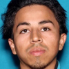SUSPECT ARRESTED IN SOUTHEAST MODESTO SHOOTING.