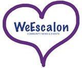 WeEscalon