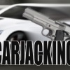 Four Carjacking Suspects Arrested During Morning Search