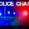 RIPON PURSUIT ENDS SAFELY WITH SUSPECTS ARRESTED