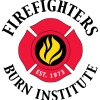 "Escalon Fire Department's ""Fill the Boot for Burns"" Event Recognized by the Firefighters Burn Institute."