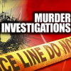 Detectives Arrest Two Suspects for the May Murder of a 13-year-old Girl.