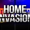 Three Arrested for Manteca Home Invasion
