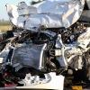 Four-Vehicle Accident On Escalon Bellota Road