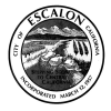 Escalon City Council Meeting - Agenda