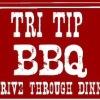 Escalon Sober Grad Annual Tri-Tip Dinner Fundraiser