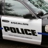 Escalon Police Activity Log for 02/06/17 – 02/13/17