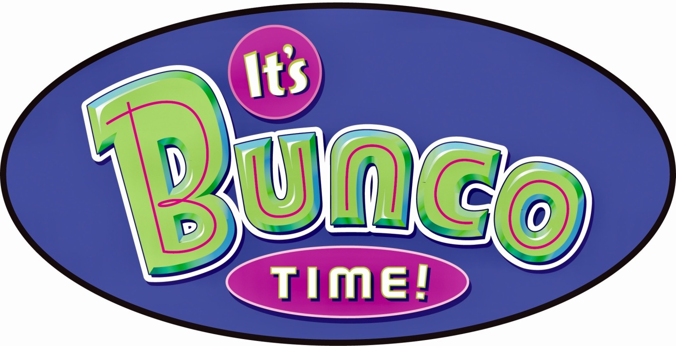 Bunco Logo