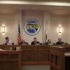 Escalon City Council Meeting Agenda Scheduled for April 03, 2017