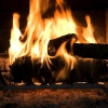 Burn Cleaner Grant Program