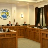 Escalon City Council Meeting Agenda For 01/16/18