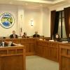 Escalon City Council Meeting Agenda For 01/16/18