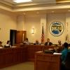 Escalon City Council Meeting Agenda For 03/19/18