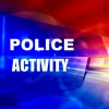 Escalon Police Department's Weekly Activity Log (01/28/19 – 02/03/19)