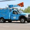 PG&E Public Safety Power Shutoff
