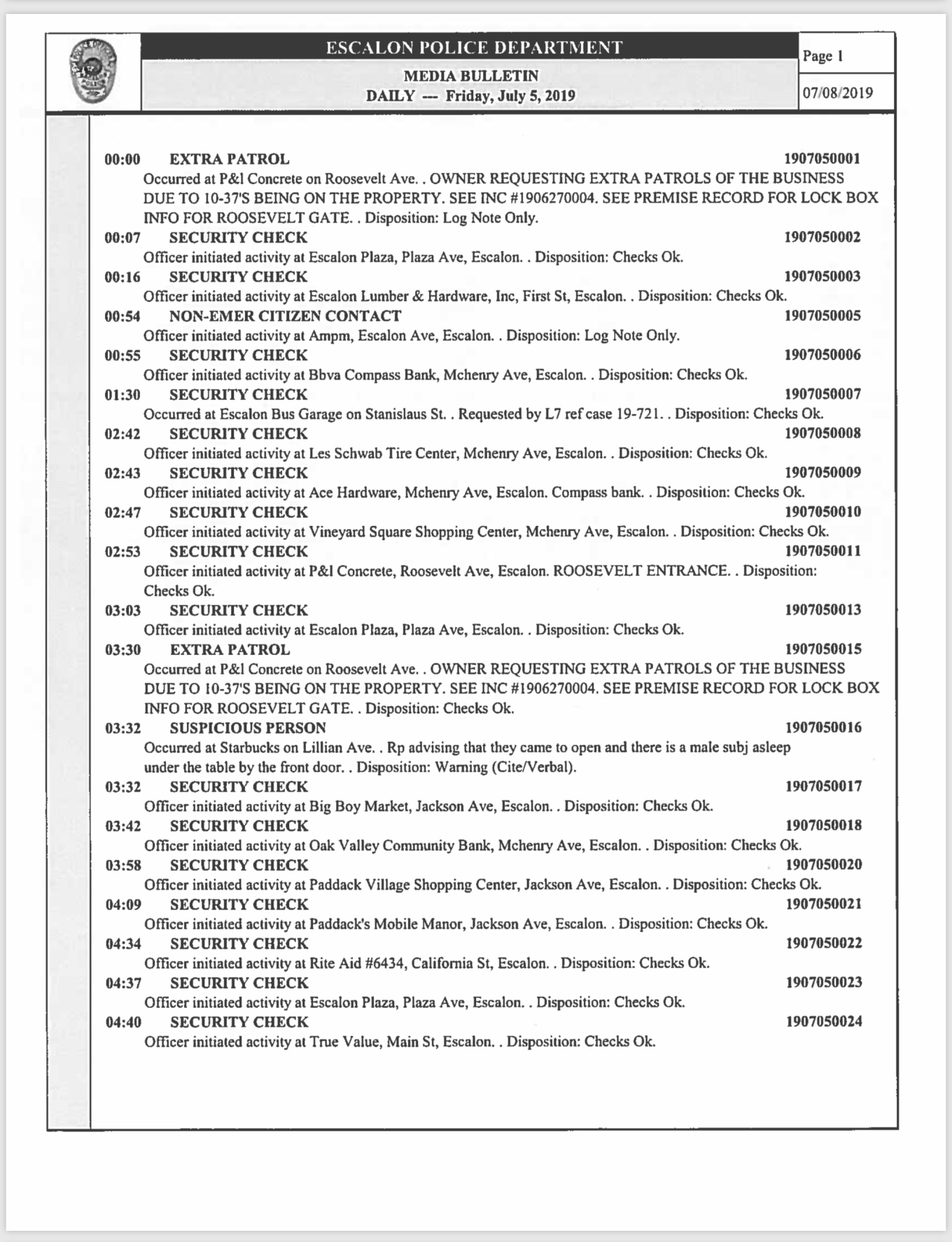 C0B528BB-FACD-4019-A2B9-14ACC2920DFA