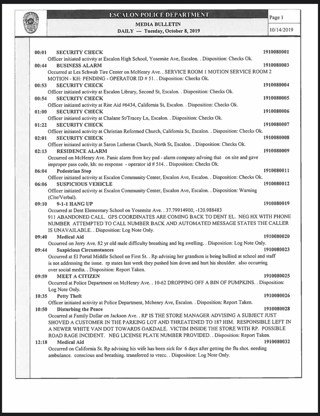 AB282970-1141-4EC9-BBEA-970D7E6AC35C