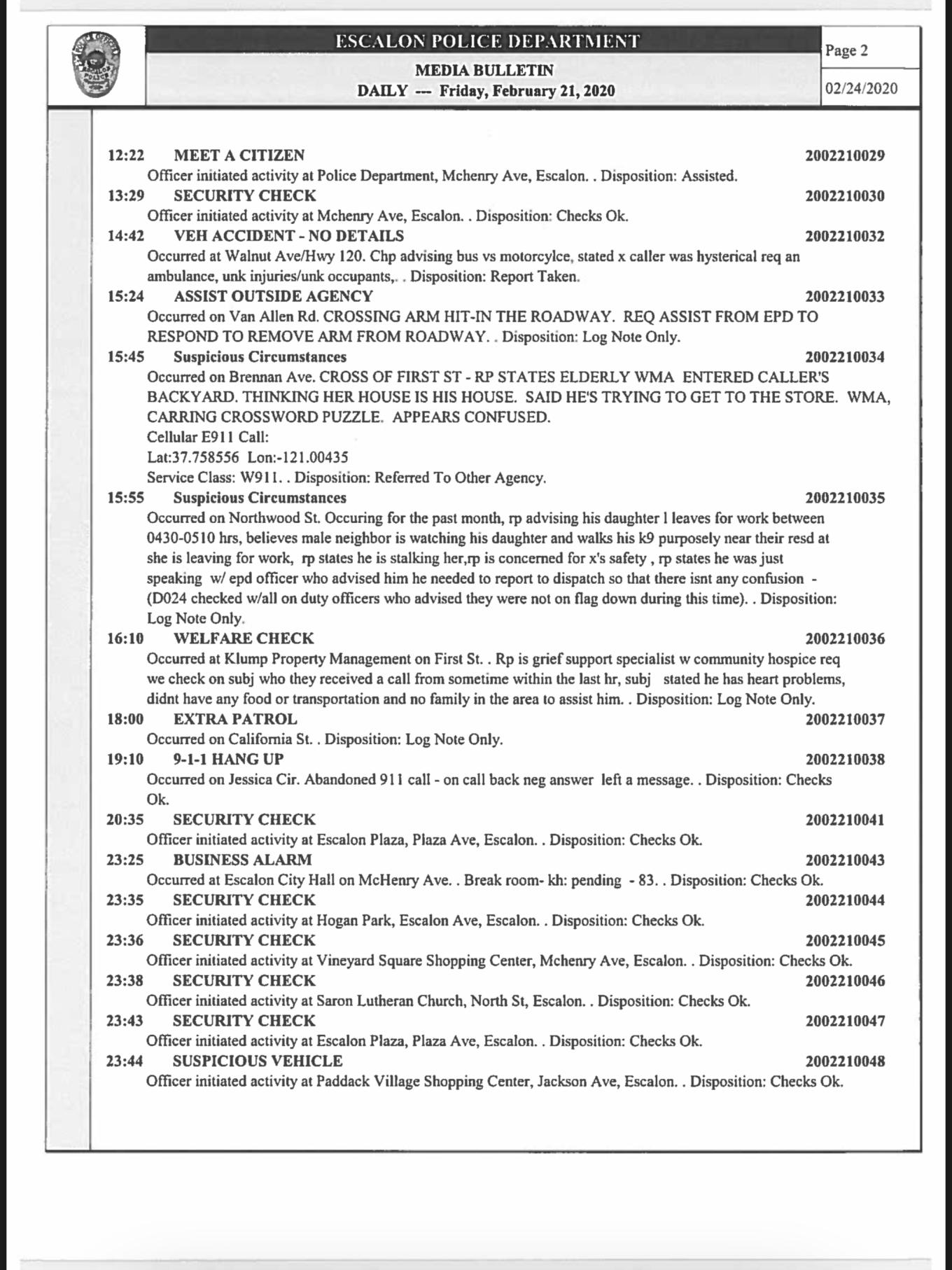 9E199CAD-A599-4C23-ABAB-70661ECF5DC3